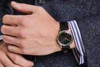 4 mẫu đồng hồ cho nam giới có giá dưới 500 USD