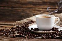 Giá cà phê hôm nay 24/1: Tình trạng dư cung vẫn đe dọa cà phê robusta; Thị trường Nga tăng nhập khẩu hồ tiêu Việt Nam
