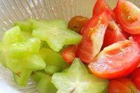 Không muốn bị ngộ độc tuyệt đối không nên ăn hạt của những loại quả này