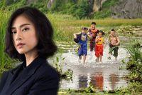 'Trạng Tí' đầu tư 43 tỷ: Ngô Thanh Vân nói rõ scandal bản quyền, nghẹn lời trước làn sóng tẩy chay
