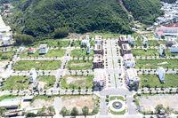 Xác định lại giá đất Khu đô thị Mipeco