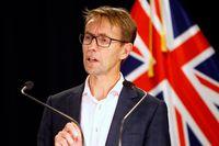 New Zealand điều tra ca Covid-19 nghi nhiễm cộng đồng đầu tiên kể từ tháng 11/2020