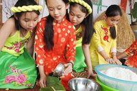 Cập nhật lịch nghỉ Tết Tân Sửu năm 2021 mới nhất của học sinh cả nước