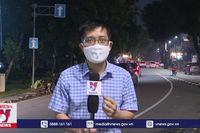 Gần một triệu ca nhiễm COVID-19 tại Indonesia