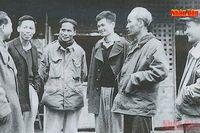 Giới thiệu phim tài liệu 'Bác Hồ với các kỳ Đại Hội Đảng'