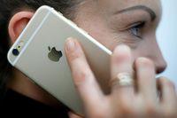 Apple lại bị kiện ra tòa, nguy cơ nộp phạt tiền tấn vì 'lừa dối' người dùng iPhone