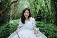 Khu du lịch sinh thái gần TP.HCM cho dịp nghỉ Tết