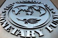 IMF nâng triển vọng kinh tế toàn cầu trong năm 2021