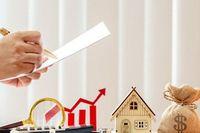 Xử lý nợ tiếp nhận và tài chính đối với doanh nghiệp tái cơ cấu
