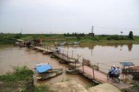Hà Nội sẽ chi 72 tỷ đồng xây cầu Lương Phúc qua sông Cà Lồ nối Sóc Sơn và Bắc Ninh?