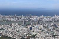 Người dân Đà Nẵng đã trả nợ 506,35 tỉ đồng tiền sử dụng đất