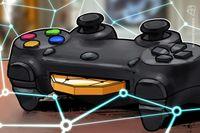 'PlayStation 5 bị hack để đào coin' là tin giả