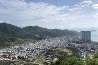 Nha Trang bổ sung 50 lô đất tái định cư thực hiện dự án Champarama Resort & Spa