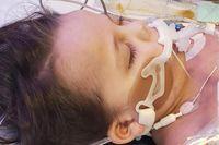 Bé trai 4 tuổi tử vong sau khi nuốt vật nhỏ xíu