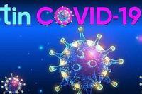 Cập nhật Covid-19 ngày 3/3: Hơn 2,56 triệu ca tử vong, Mỹ chiếm 1/4; EU thay đổi lớn liên quan vaccine, WHO sẽ phân phối 237 triệu liều