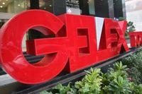 Gelex đăng ký mua 22,5 triệu cổ phiếu VGC nhằm nắm quyền chi phối