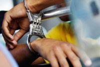Nguyên Chánh thanh tra Sở Tài chính TP.HCM bị bắt