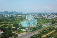'Cò' hô giá đất ở Đà Nẵng tăng lên cả trăm triệu/lô