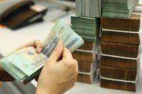 Lãi suất ngân hàng Agribank tháng 3/2021 cao nhất bao nhiêu?