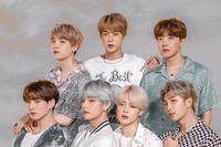 20 MV Kpop được yêu thích nhất đầu năm 2021: Top 3 chỉ có 1 nhóm nhạc thần tượng