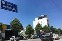 Cần Thơ: Chấp thuận đầu tư chung cư cao cấp tháp đôi 23 tầng