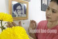 Con gái soạn giả Hoa Phượng nói gì về phim 'Kiều@'?