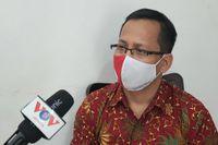 Chuyên gia Indonesia: Cần học hỏi chiến lược phòng chống Covid-19 của Việt Nam