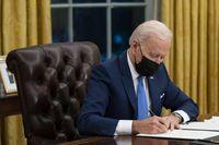 Ngân sách quốc phòng chống Trung Quốc của Biden: Kế hoạch khủng hay 'muối bỏ bể'?