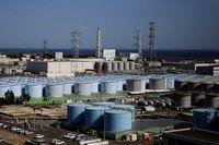 Nhật Bản quyết xả nước nhiễm xạ ra biển dù vấp phải nhiều phản đối