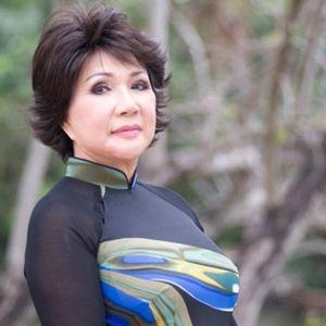Nghệ sĩ Việt thương tiếc danh ca Lệ Thu