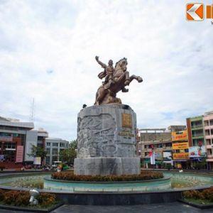 Câu chuyện lịch sử bất ngờ về tên gọi thành phố Quy Nhơn