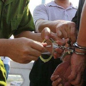 Làm giả phiếu quan trắc môi trường, viên chức Bộ TN&MT bị bắt