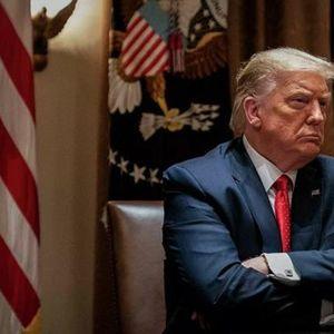 Những lời 'chém gió kinh điển' của ông Trump
