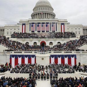Lễ nhậm chức của ông Joe Biden năm nay sẽ diễn ra đặc biệt thế nào?