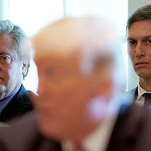 Ông Trump ân xá, giảm án cho hơn 140 người trong ngày cuối nhiệm kì