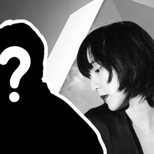 Nằm không cũng trúng đạn: 1 nghệ sĩ indie đang lao đao khi MV bị dislike do Hải Tú đóng cùng