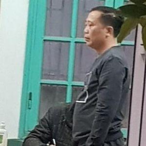 Giang hồ Bình 'vổ' ở Thái Bình vừa bị bắt là người thế nào?