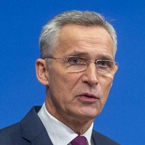 NATO hoan nghênh ý định gia hạn New START của tân Tổng thống Mỹ, đặt kỳ vọng ở sự khởi đầu