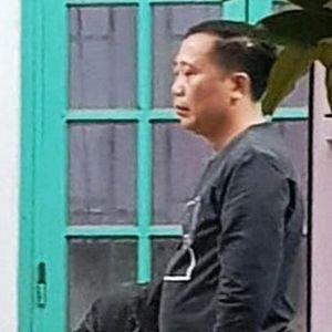 Thêm một giang hồ cộm cán ở Thái Bình bị khởi tố