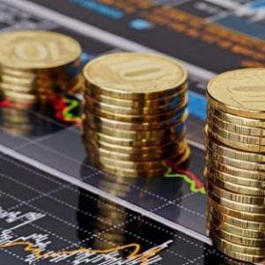 Giá vàng hôm nay 23/1/2021: Đi xuống mốc 56,4 triệu/lượng do chịu áp lực chốt lời