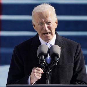 Những 'cửa ải' Tổng thống Biden phải đối mặt trong ngày đầu cầm quyền