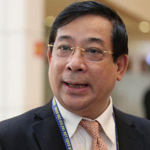 Hơn 80 ca nghi nhiễm tại Hải Dương và Quảng Ninh