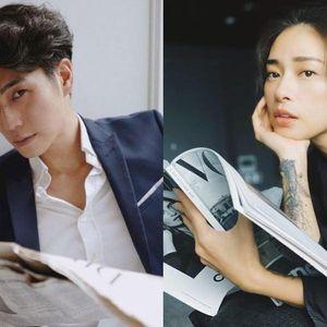 Ngô Thanh Vân bỗng dưng đề cập chuyện 'chốt đơn', đã muốn kết hôn với tình trẻ?