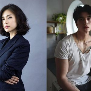 Liên tục bị soi khoảnh khắc tình tứ, Ngô Thanh Vân 'chốt đơn' chuyện cưới hỏi với Huy Trần?