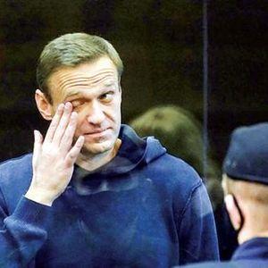 Mỹ xúc tiến trừng phạt Nga vụ Navalny