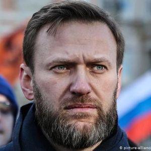 EU sắp thông qua biện pháp trừng phạt mới đối với Nga vào đầu tuần tới