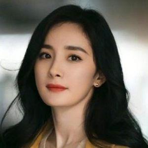 Người hâm mộ hưởng ứng Dương Mịch- Lưu Khải Uy tái hôn