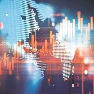 Tin nhanh thị trường chứng khoán ngày 4/3: Thị trường bất ngờ giảm điểm mạnh