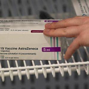 Sáng nay không ca mắc mới, Việt Nam chuẩn bị tiêm vắc xin diện rộng