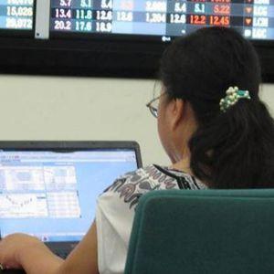 Chứng khoán hôm nay 5/3: VN-Index sẽ tiếp tục chịu áp lực điều chỉnh?